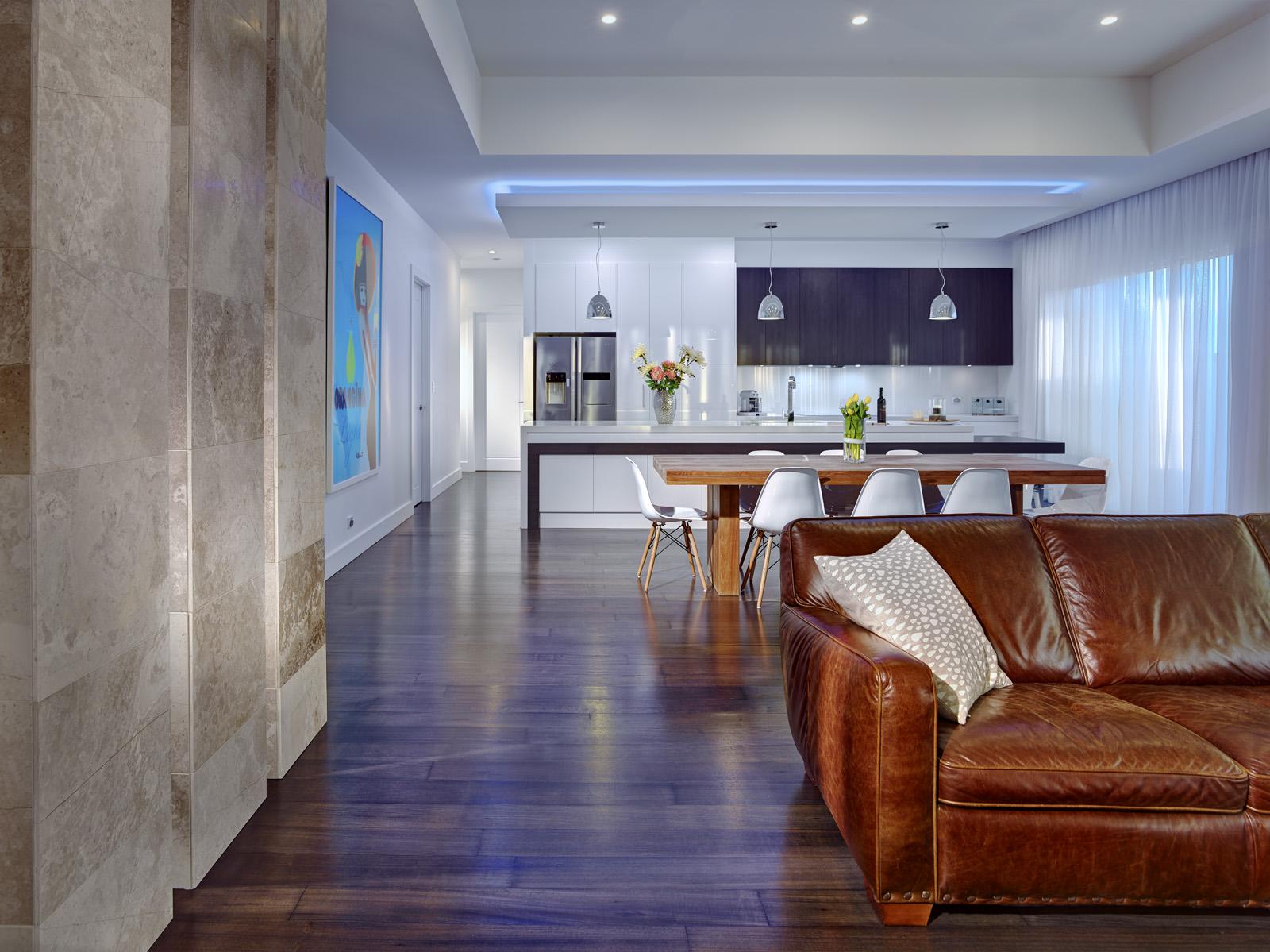 Butler Residence 024.jpg