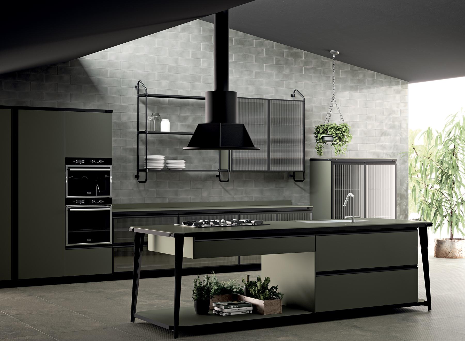 DIESEL ARMY GREY -kitchen tiles.jpg