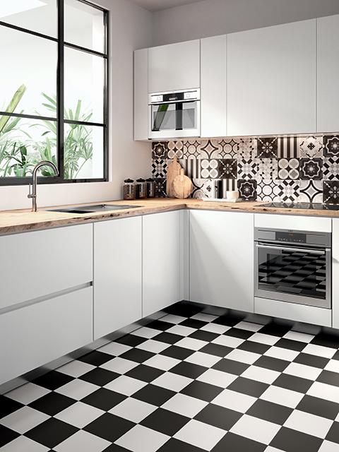 PATCHWORK B&W BLACK B&W WHITE_B&W MIX_kitchen.jpg