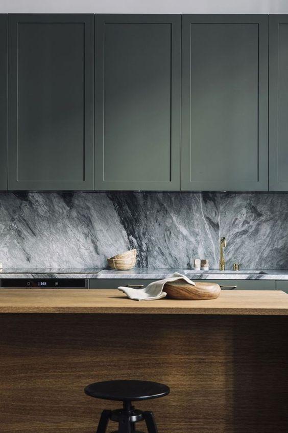 Kitchen-Tile-Trends-3.jpg