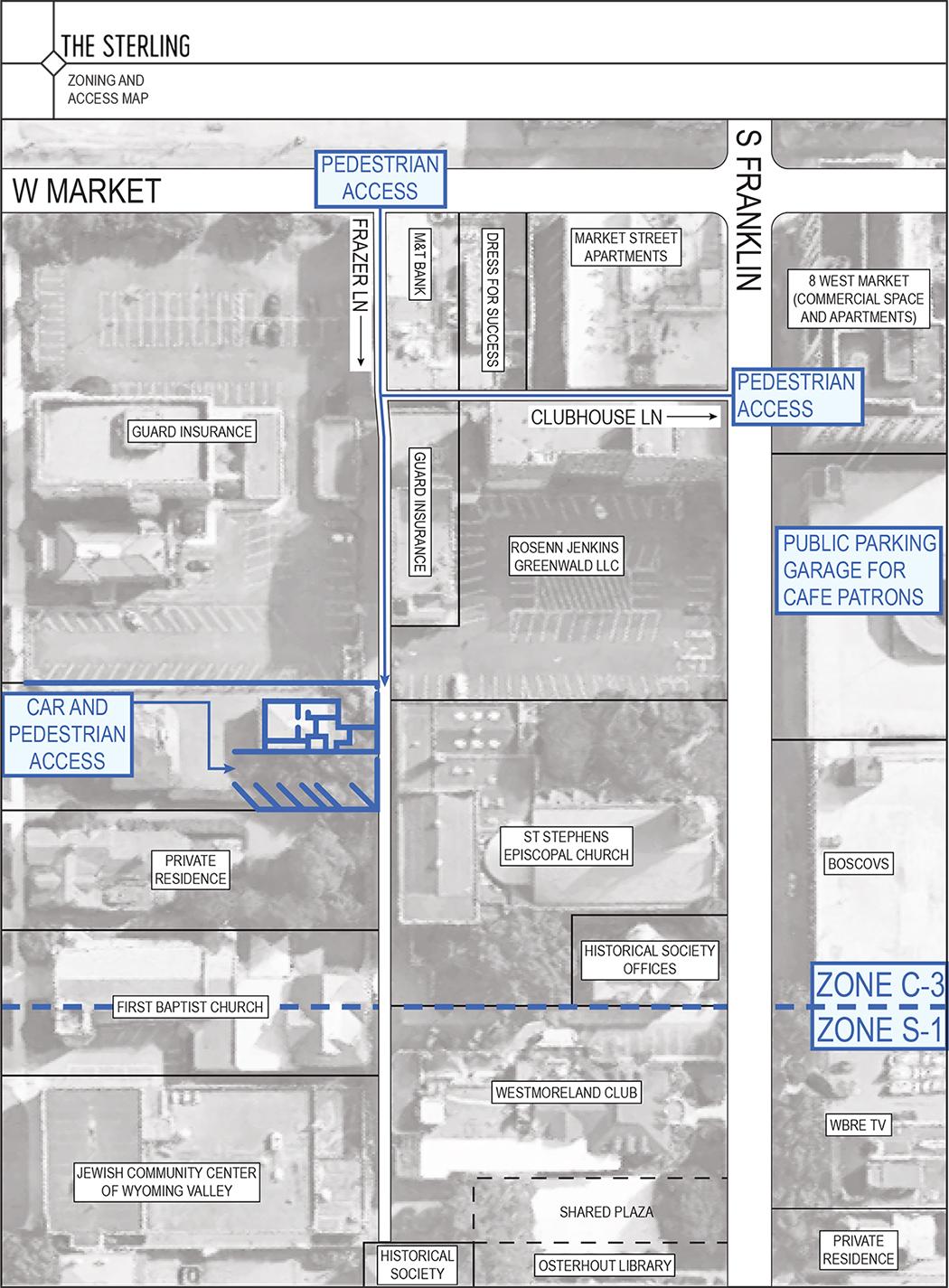 sterling_map02.jpg