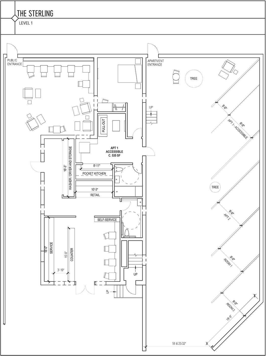 sterling_plan01.jpg