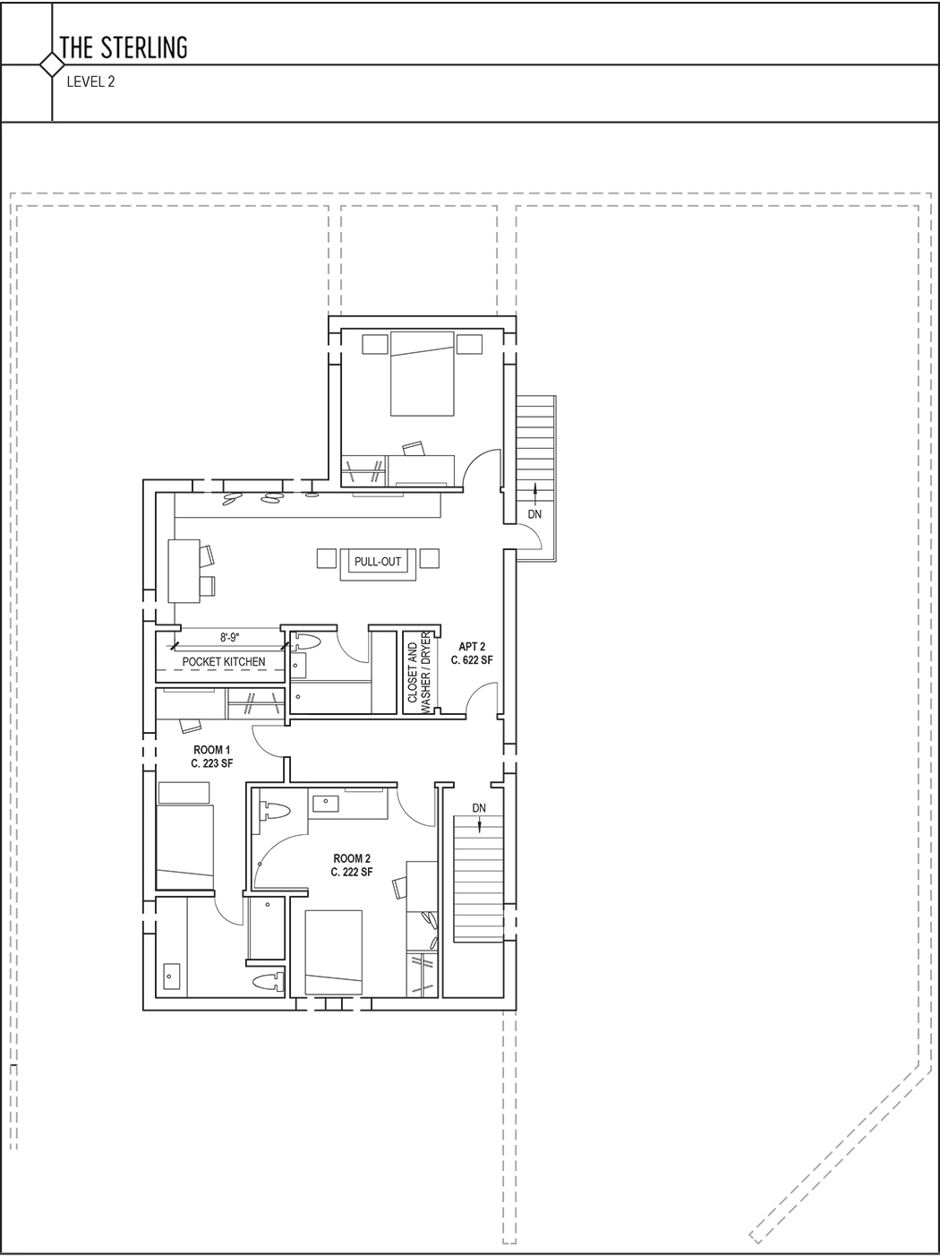 sterling_plan02.jpg