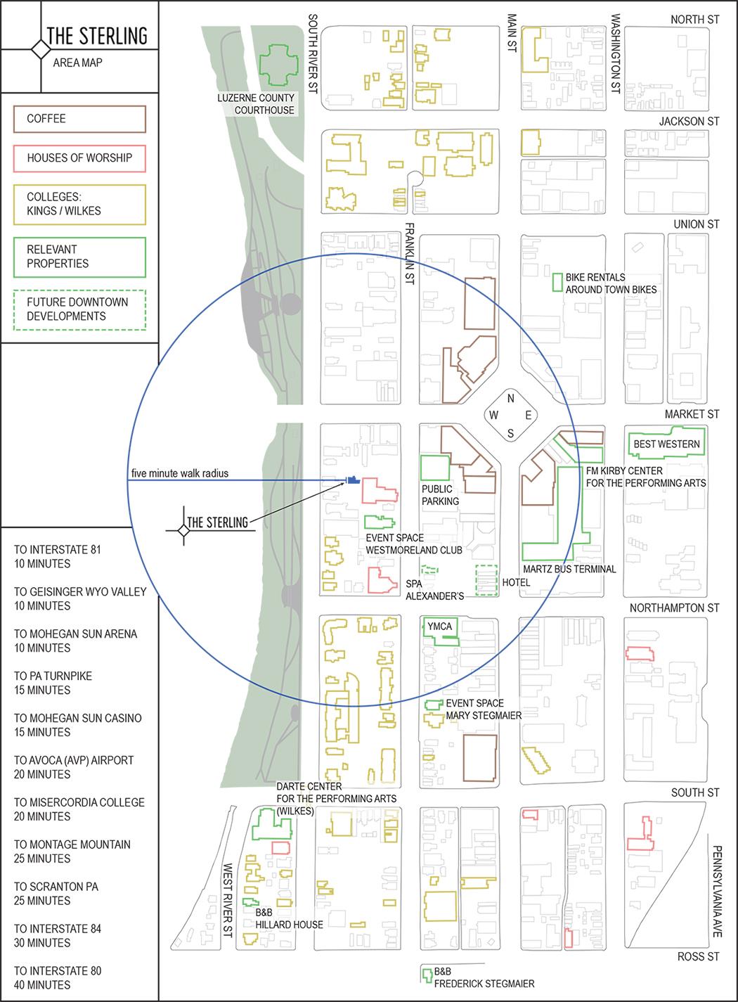 sterling_map01.jpg