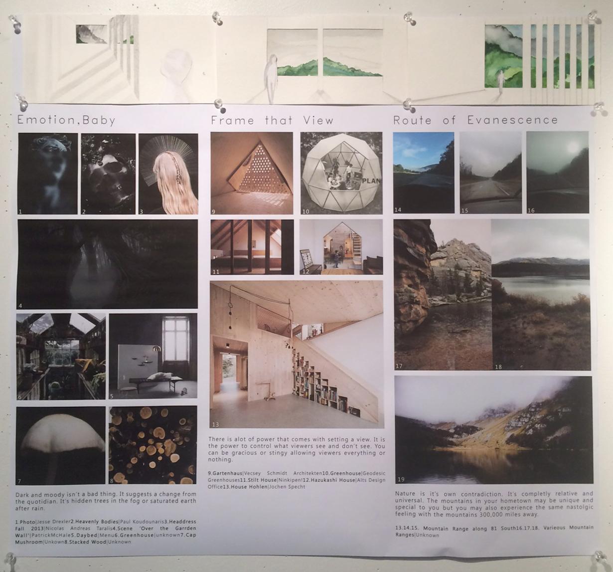 03_teaching.jpg