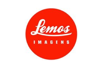 logo-lemosimagens.jpg