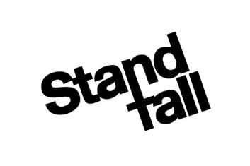 logo-standtall.jpg