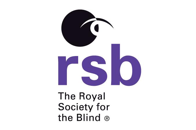 RSB_SPOT_Vertical_RGB.jpg