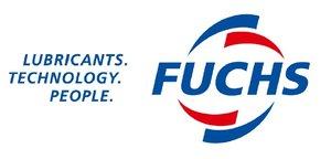 2015+LTP+Logo.jpg