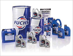 FUCHS-250x190_1.jpg