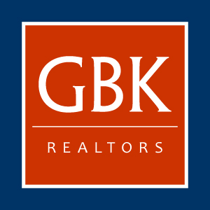 gbk-logo.jpg