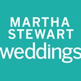 MarthaStewartWeddingsBadge.png
