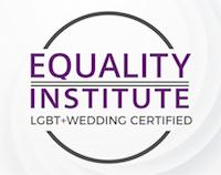 EI-Certification-Badge.jpg