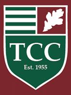 small tcc.png
