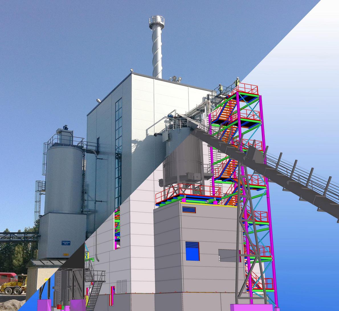 2014-04-jepua_waste-to-energy-plant.jpg