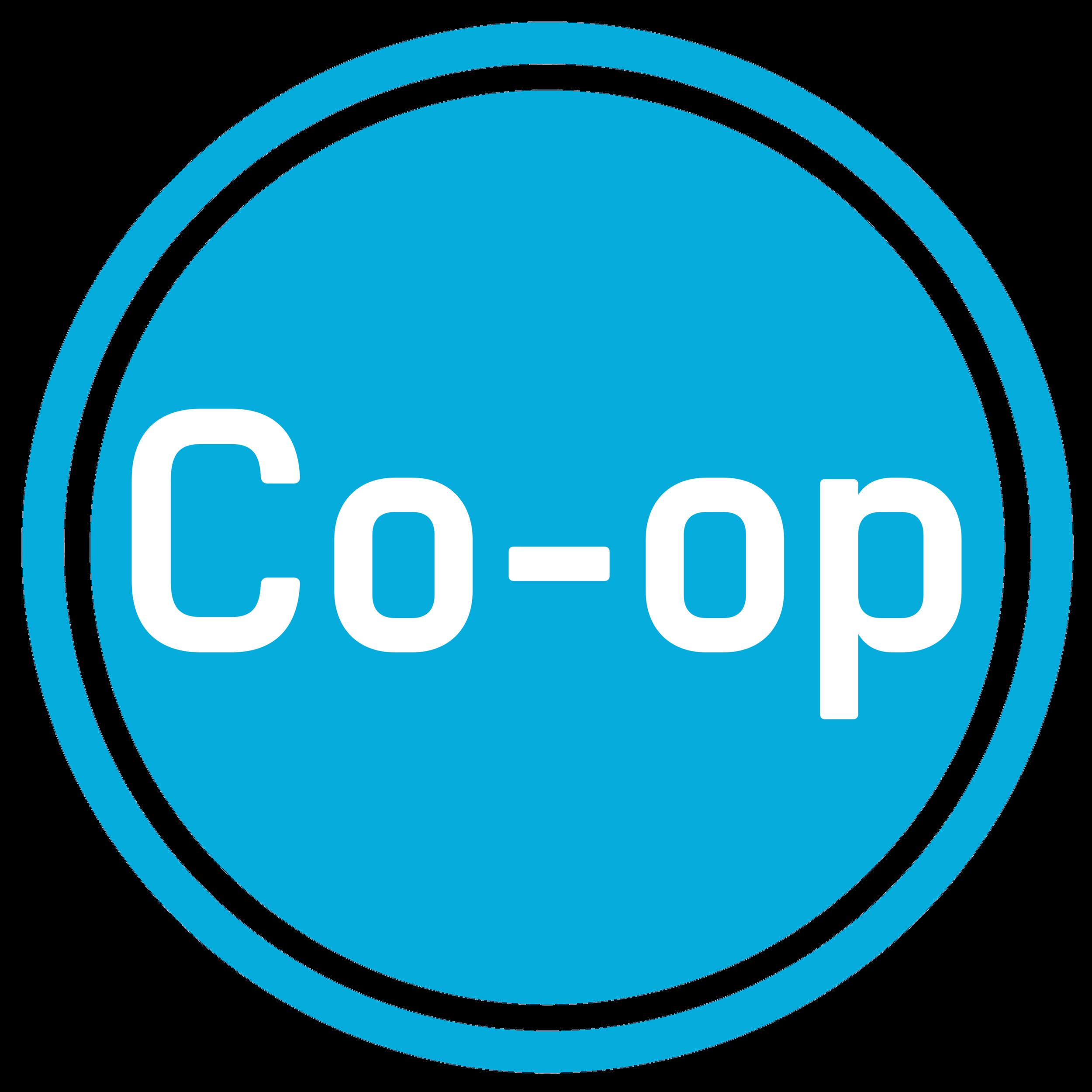 Co-op 口琴學堂 - 無國界口琴教育