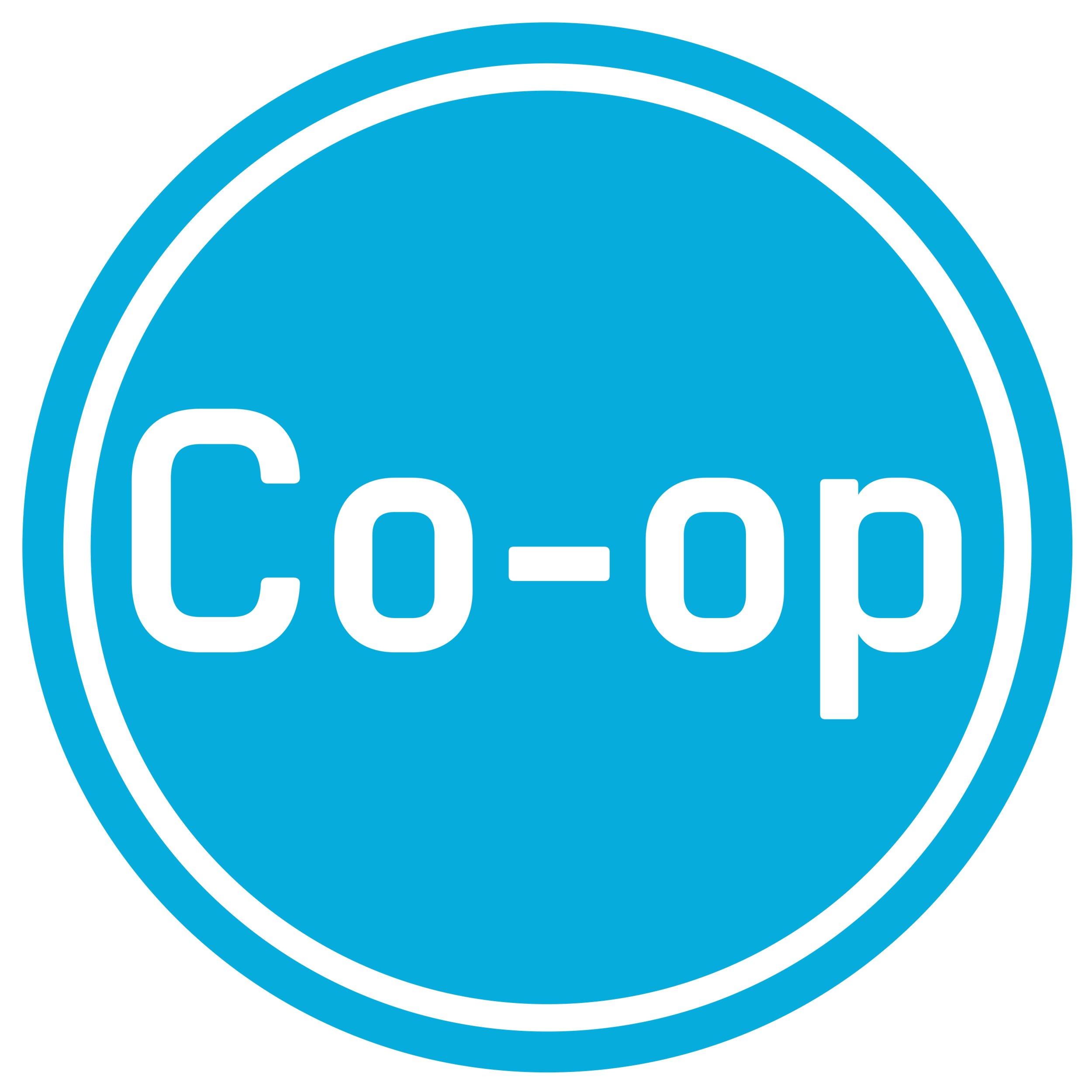 Co-op Music - Harmonica Education For All