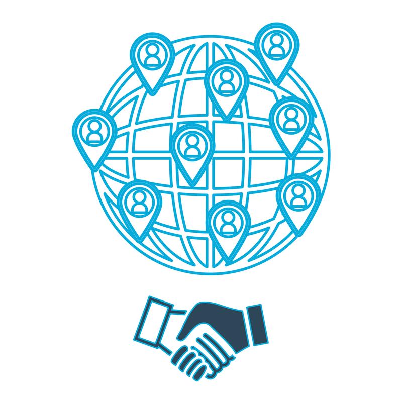 加入合作學校網絡 - 加入合作學校網絡,促進彼此交流合作。Co-op 口琴學堂期望通過推行「校本口琴教學試驗合作計劃」,為十八區有意推廣口琴教育的學校(每區各一間中學、小學和幼稚園)建立合作學校網絡,促進區內以及跨區學校彼此的交流合作。