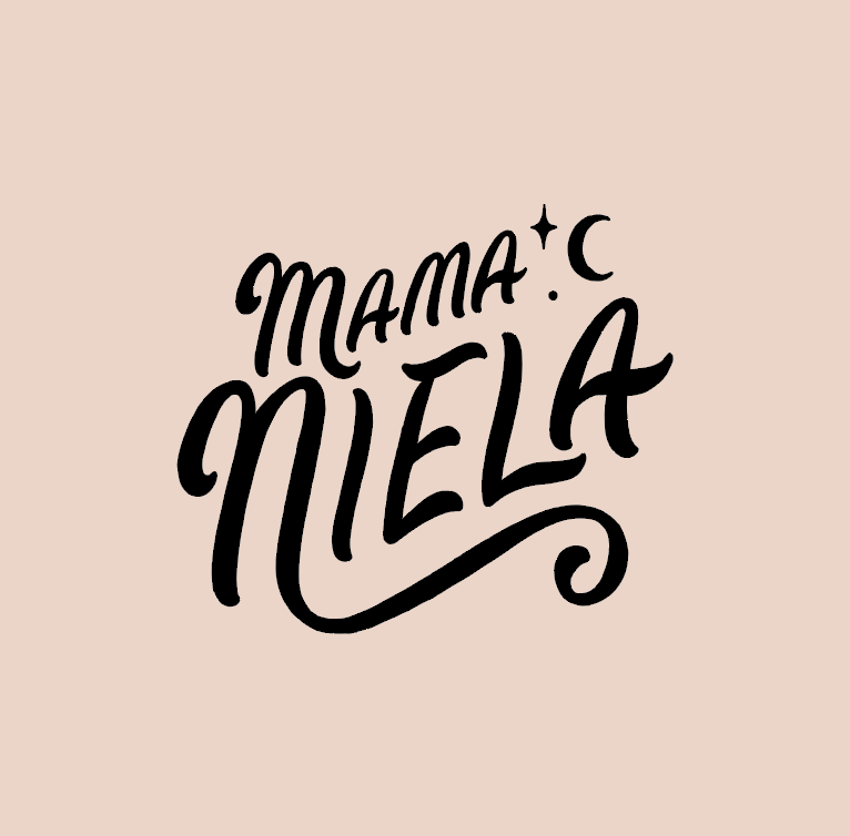 Mama Niela Logo Color.png