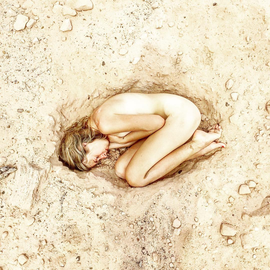 EarthWomb.jpg