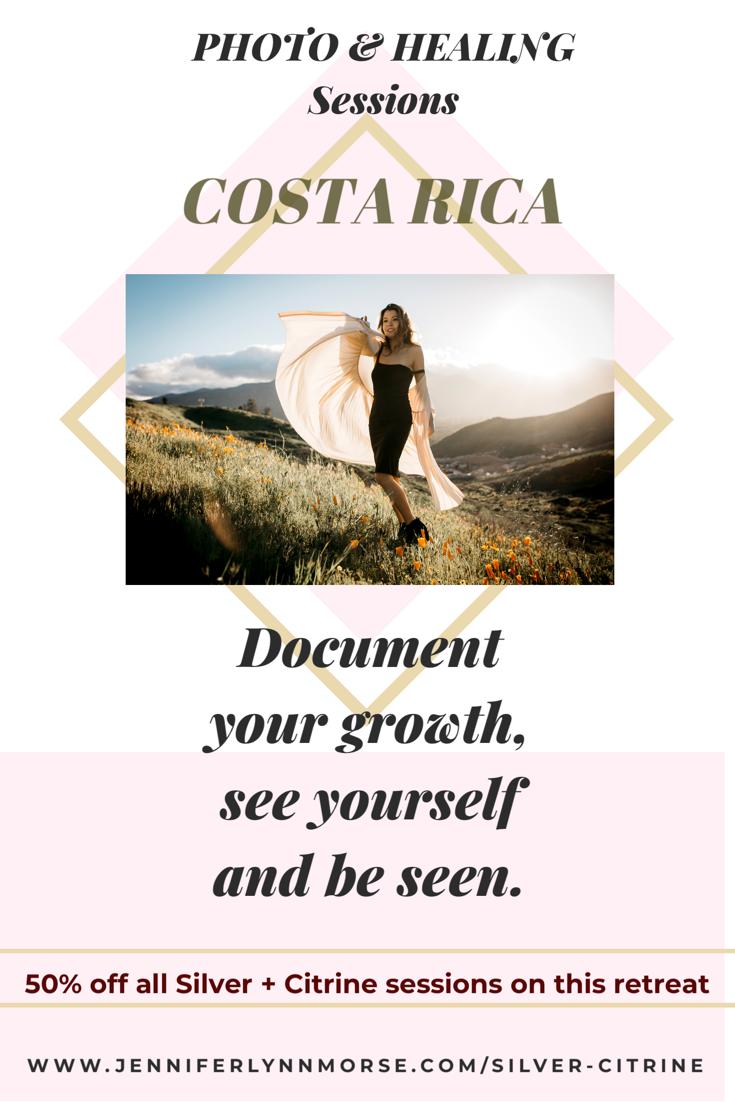 costaricanewuear