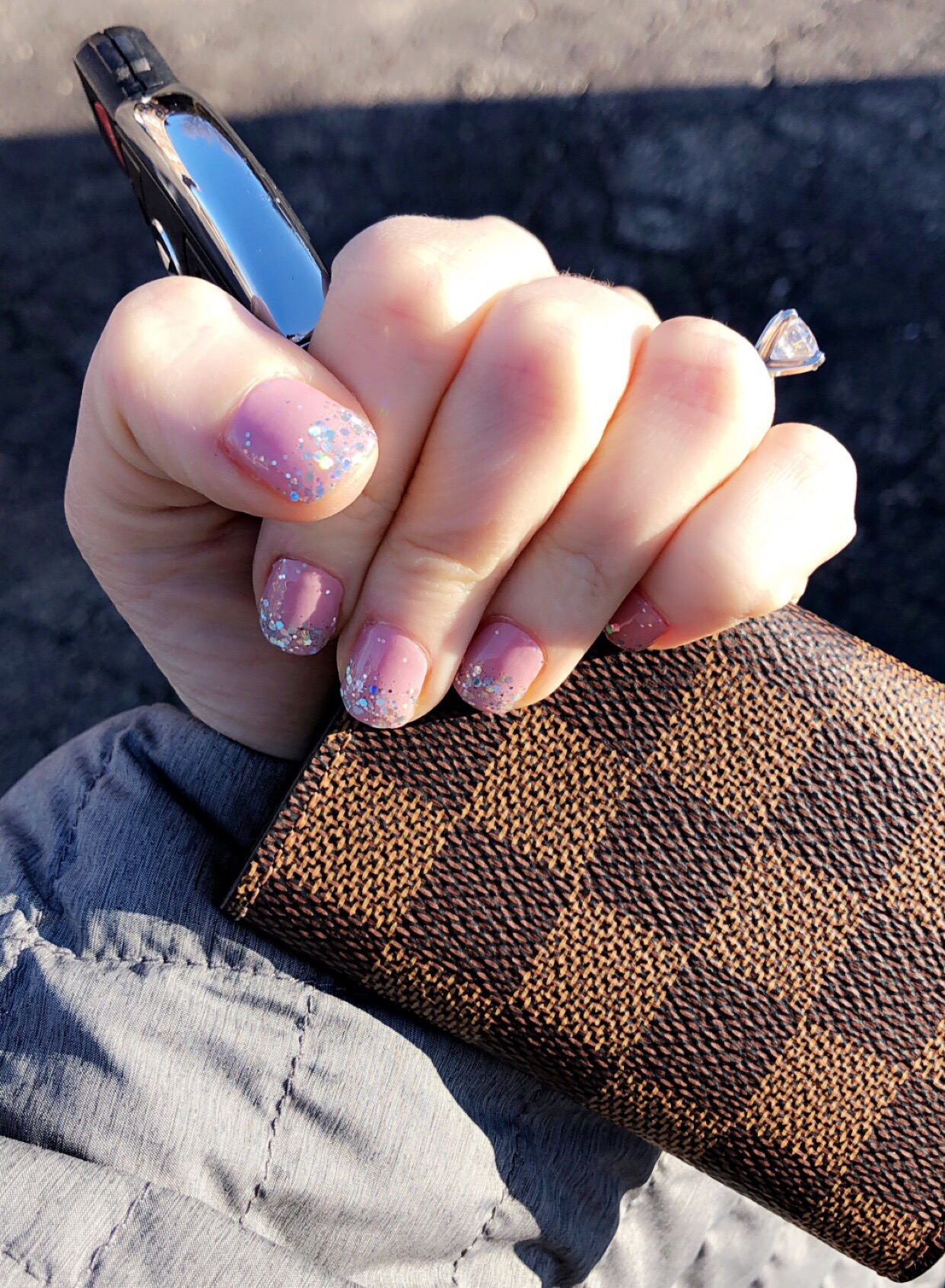 color street nails.JPG