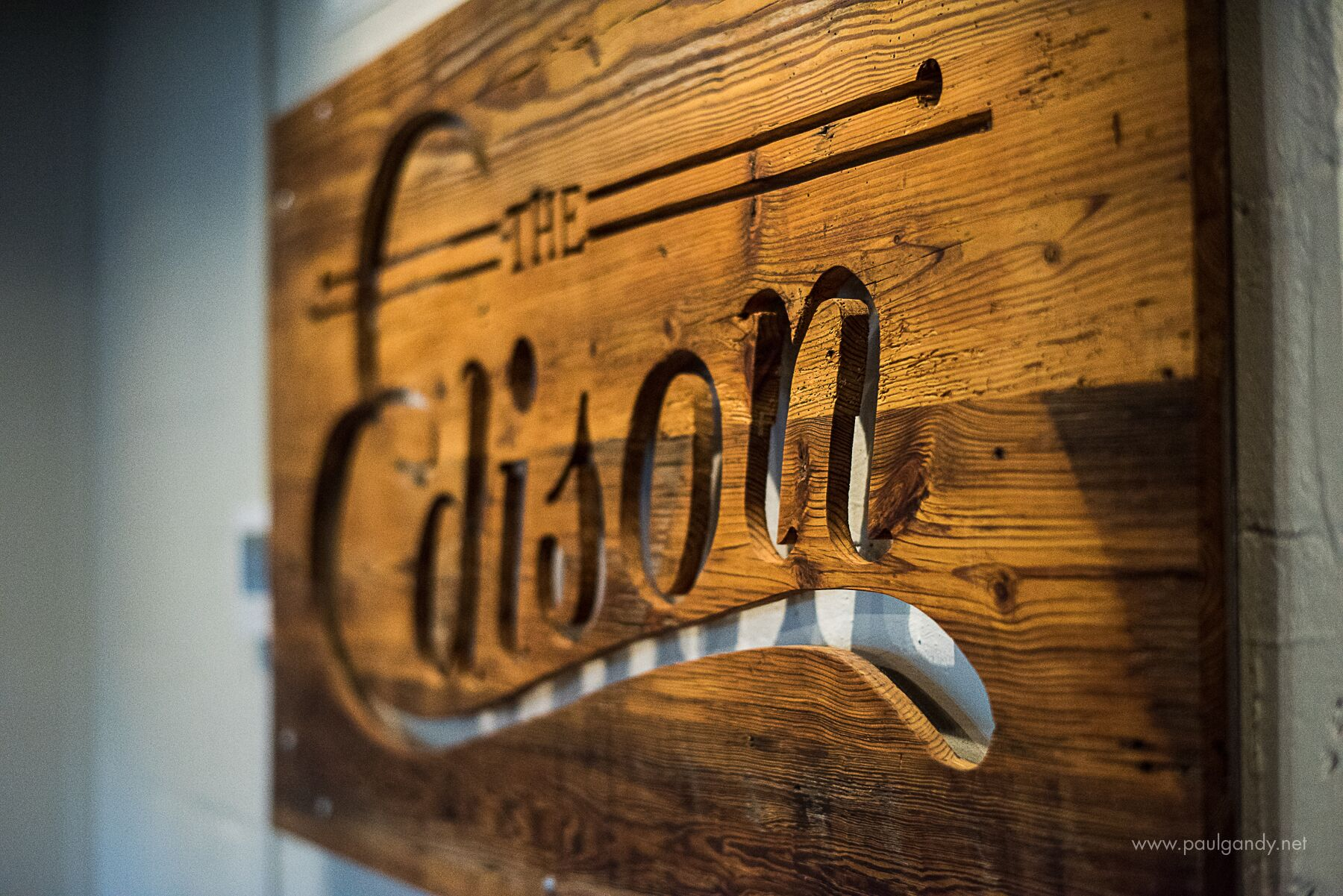 Edison2.jpeg