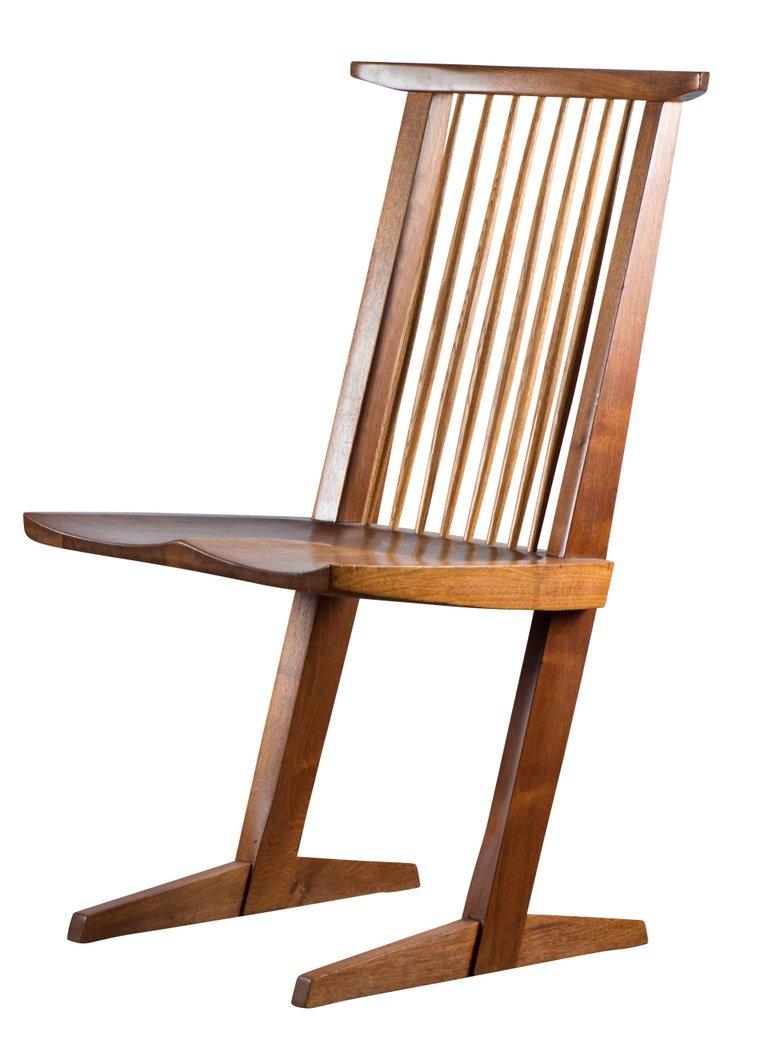 George_Nakashima_Conoid_Chair_01_09_18_05_master.jpg