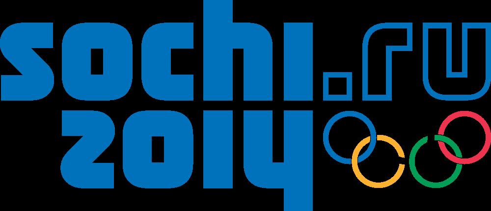 Sochi_2014.ru_logo.png