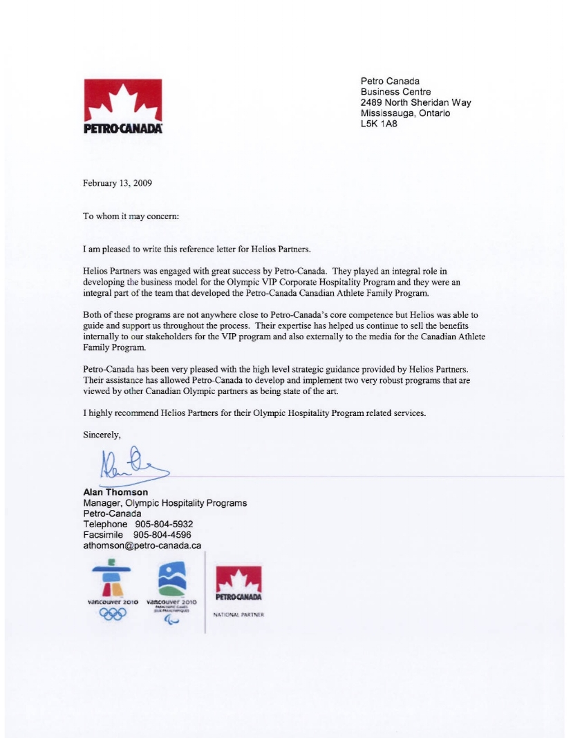 Petro-Canada reference.jpg