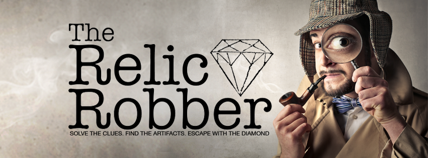 Relic Robber_Logo Banner cut.png