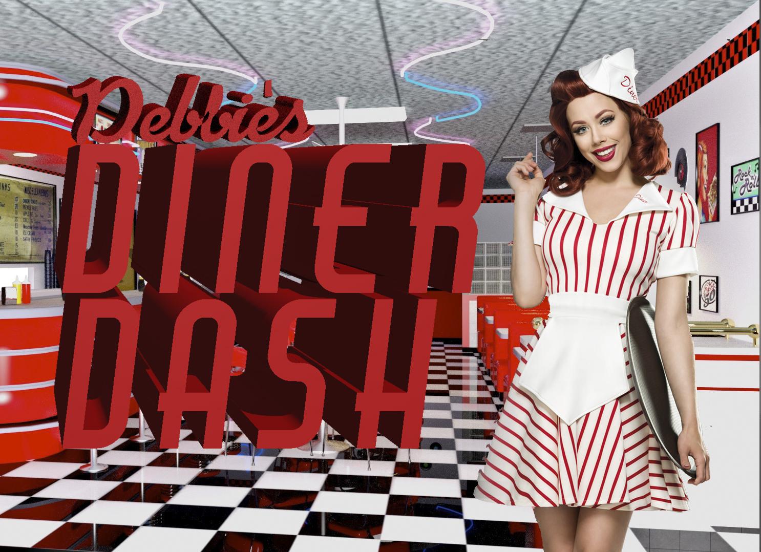 Debbies Diner Dash.jpg