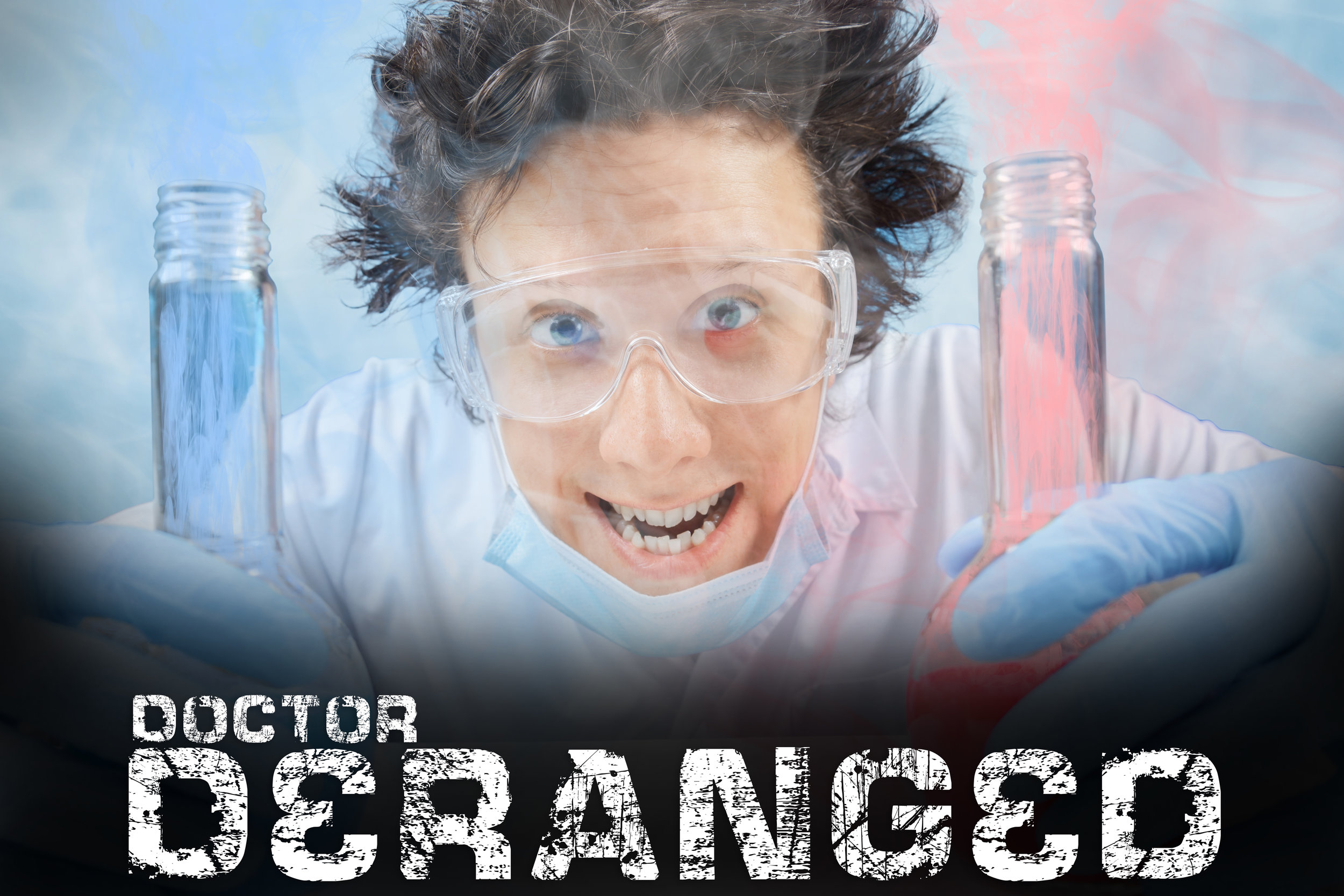 Dr Deranged.jpg