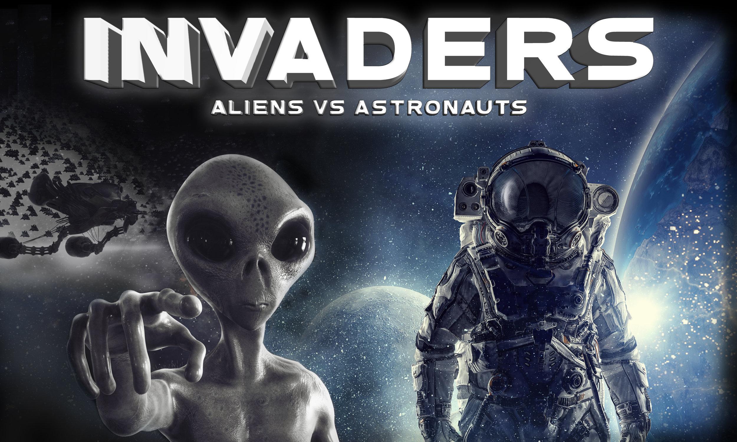 Invaders Poster.jpg
