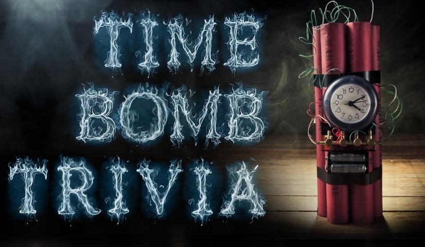 Time Bomb Trivia.jpg