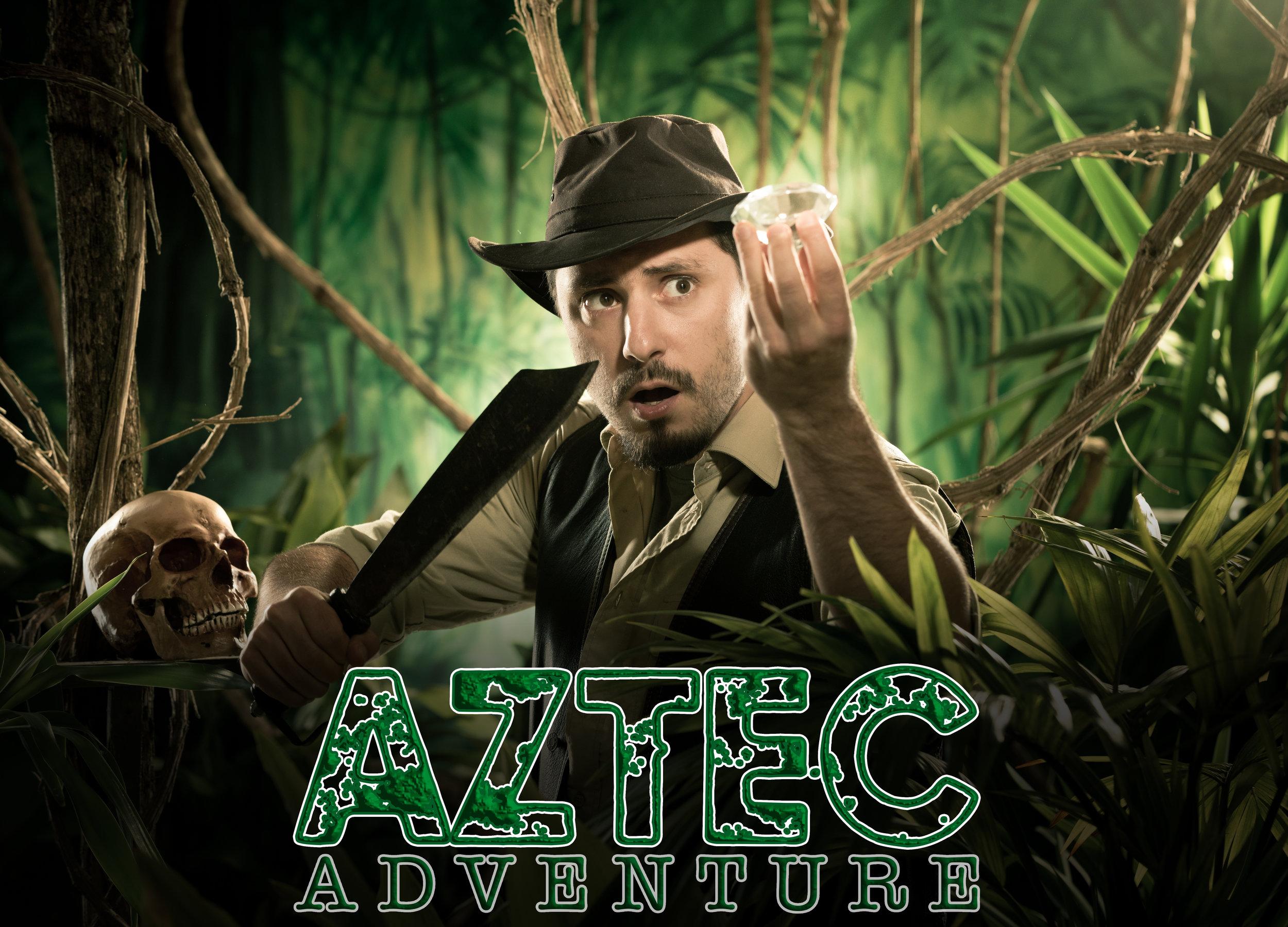 Aztec Adventure_Jungle.jpg