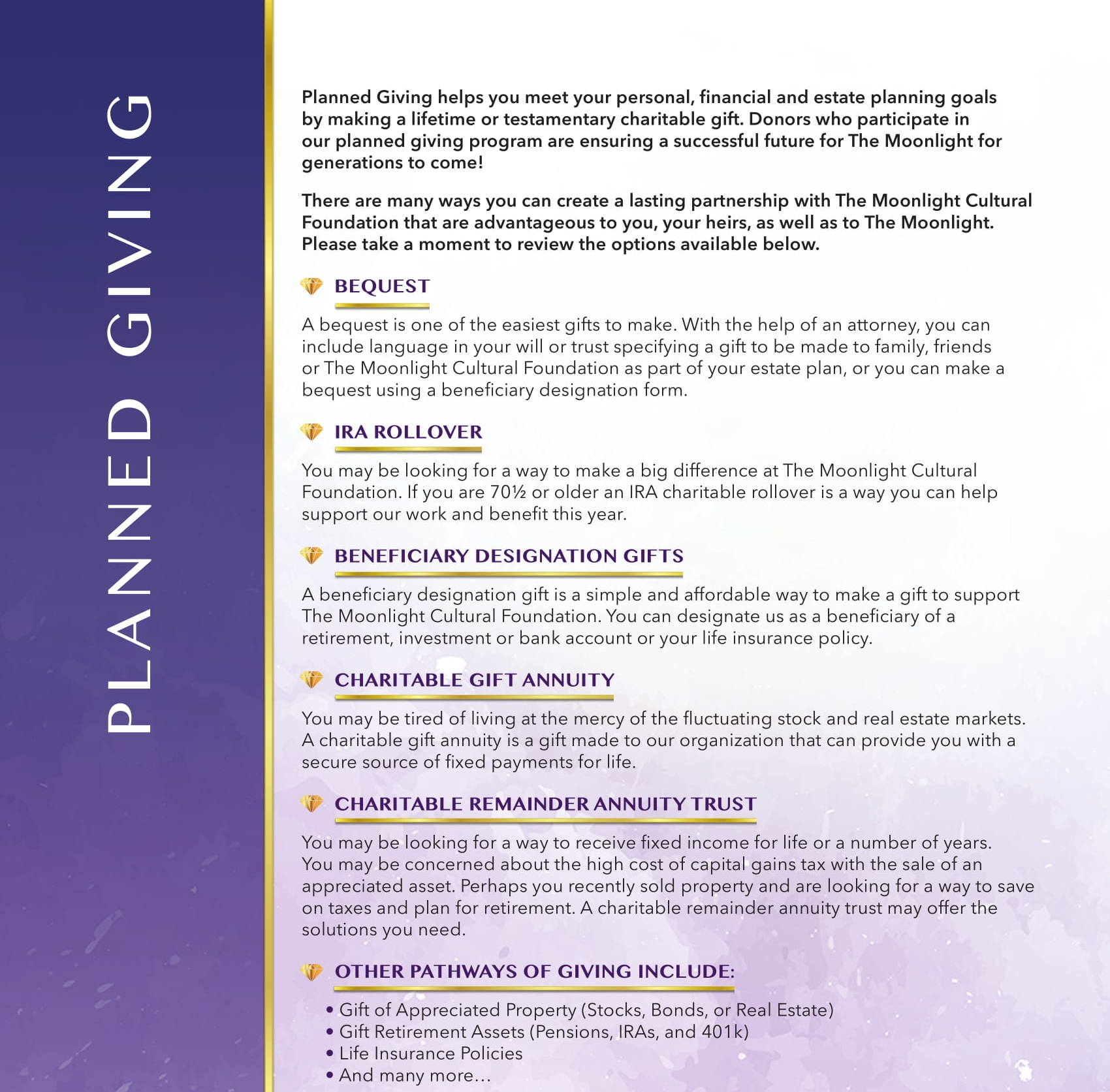 PlannedGiving-1.jpg