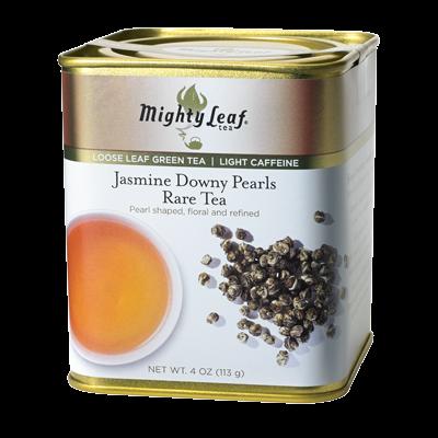 jasmine-downy-pearls-rare-tea-tin.png