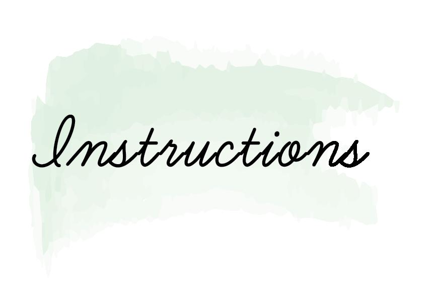 instructions splotch@2x.png