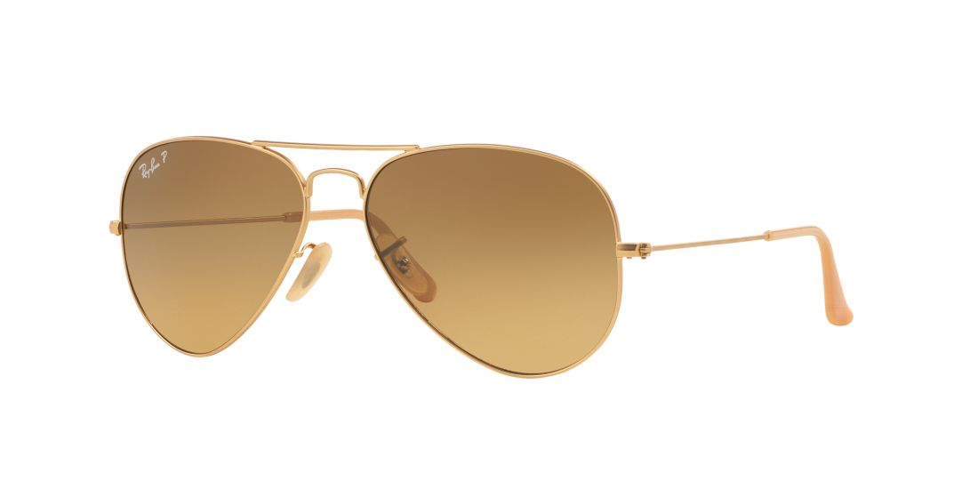 Ray Band - Aviator Sunglasses