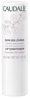 Caudale - lip conditioner