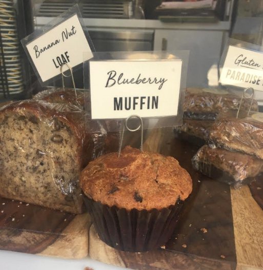 blueberry muffin.jpg