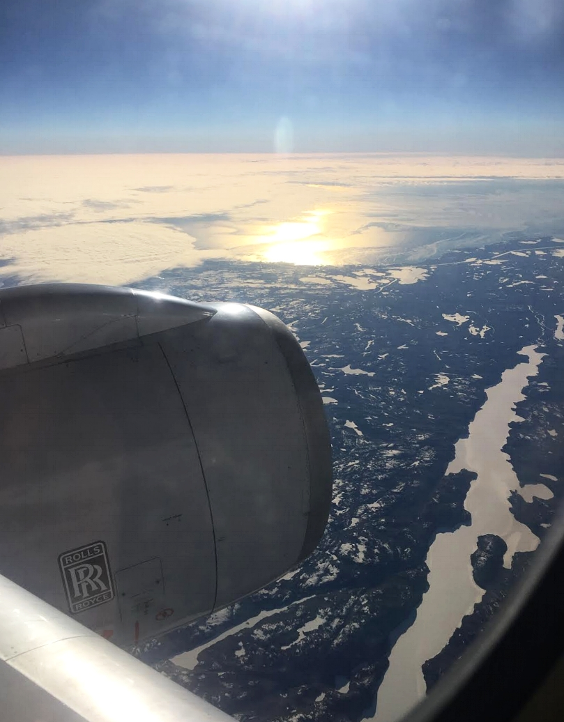 airplane photo from the sky.jpg