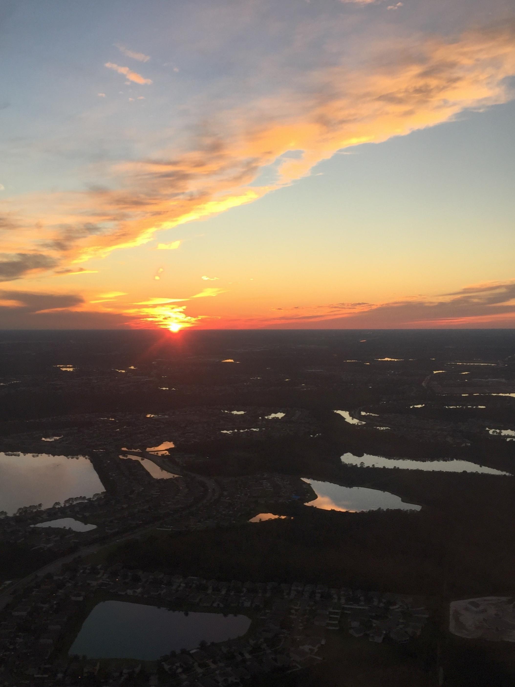 sunset from plane.jpg