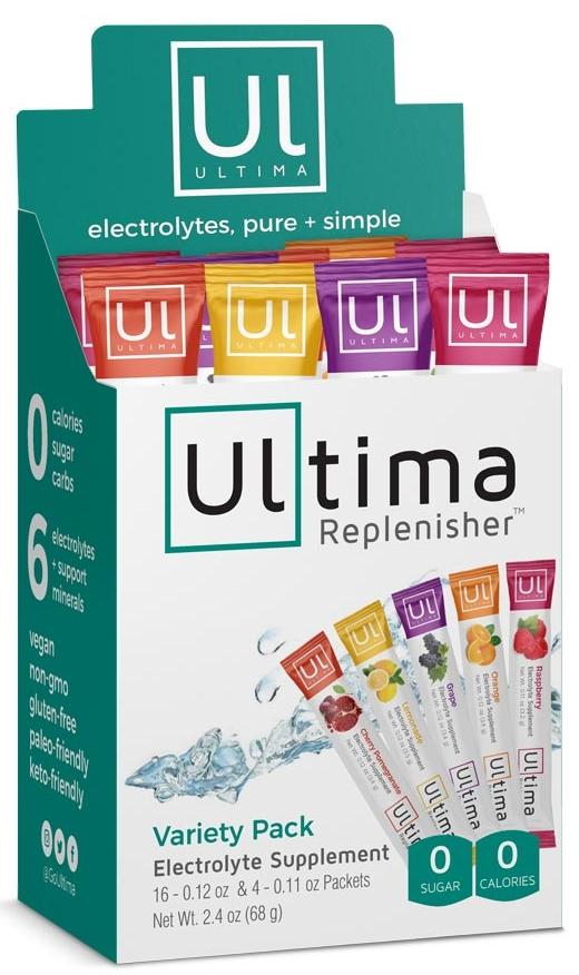 Ultima-VarietyPack-Open-20ctBox.jpg