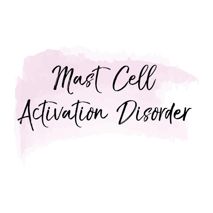Mast Cell Activation Disorder.jpg