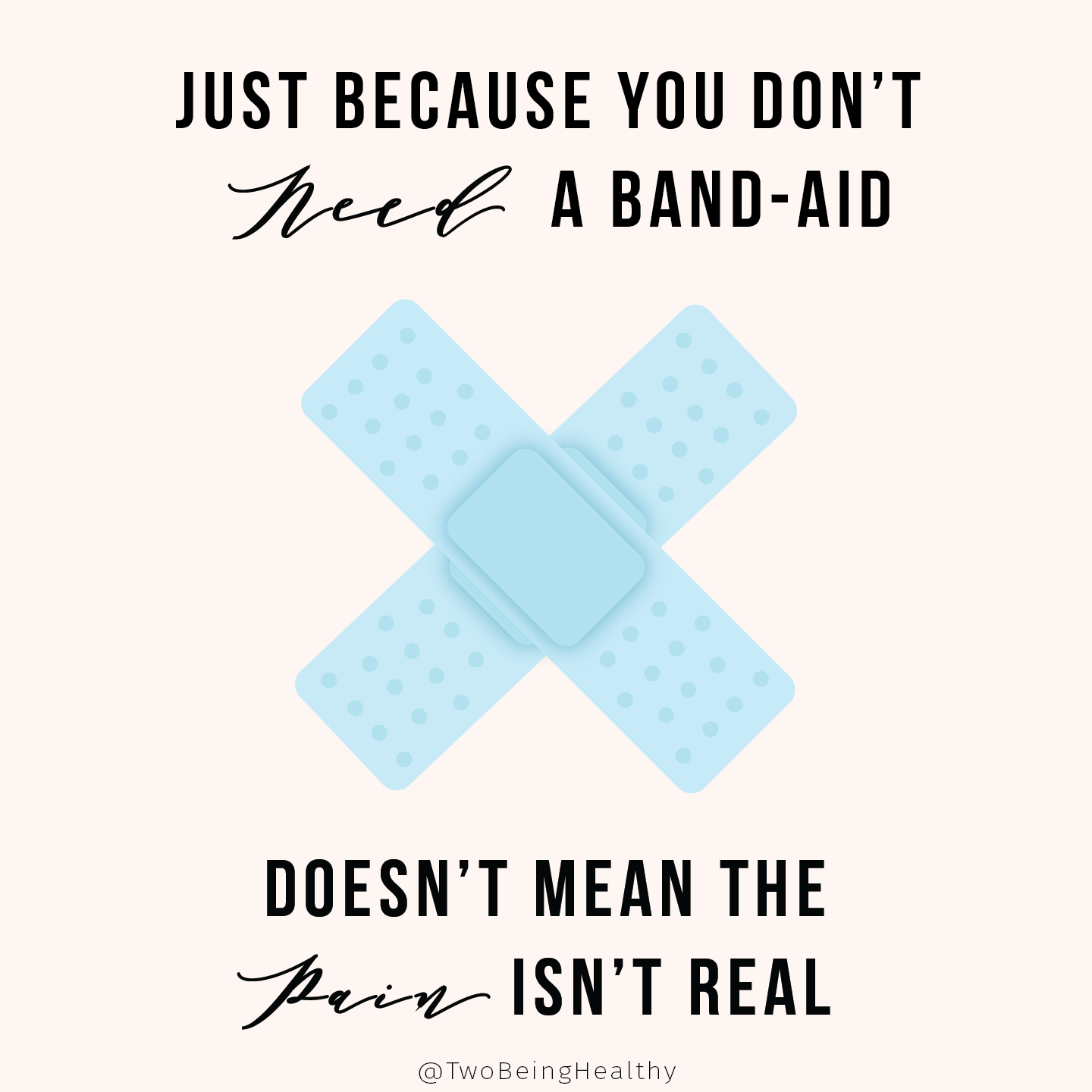 band-aid sticker@2x.png