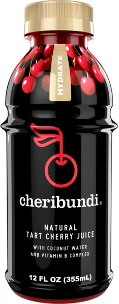 Hydrate Cherry.png