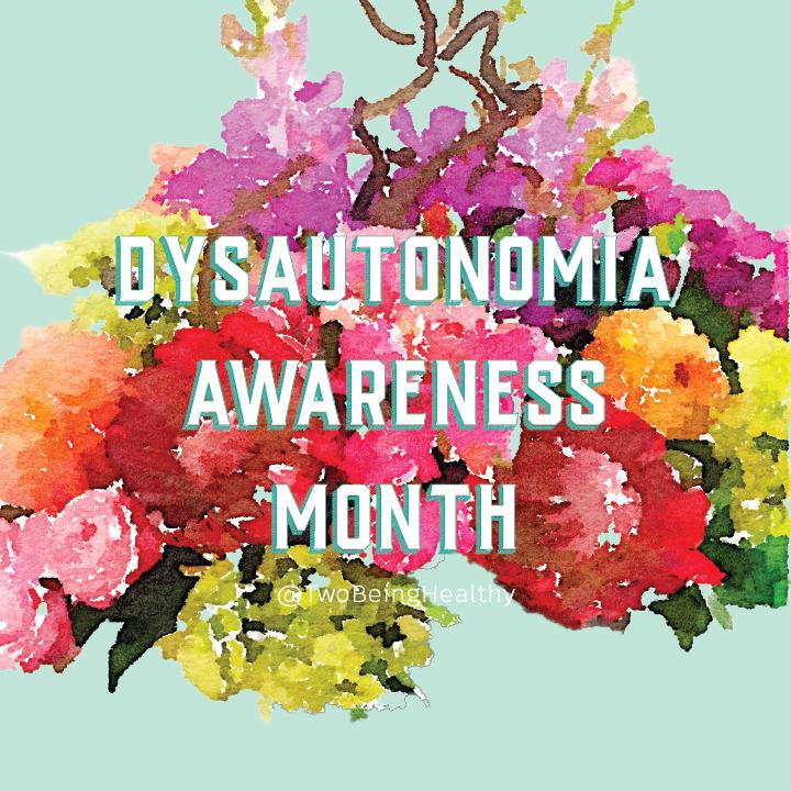 dysautonomia month 2.png