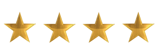 star rating@2x.png